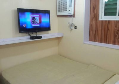IKOYI FAIRVIEW –  MINI STUDIO 86 – GROUND FLOOR